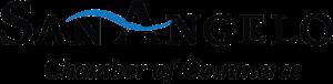 San Angelo Chamber of Commerce